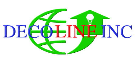 DECOLINE, Inc.