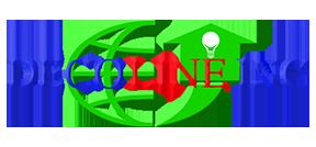 DECOLINE, Inc.